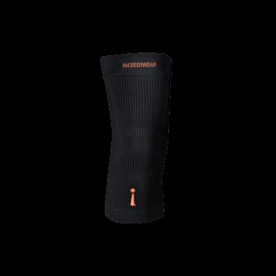 Incrediwear za koleno